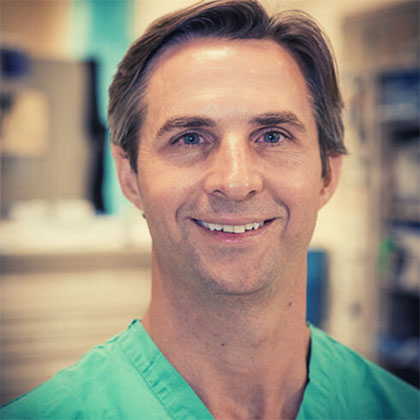 Andrew A. Herring, MD
